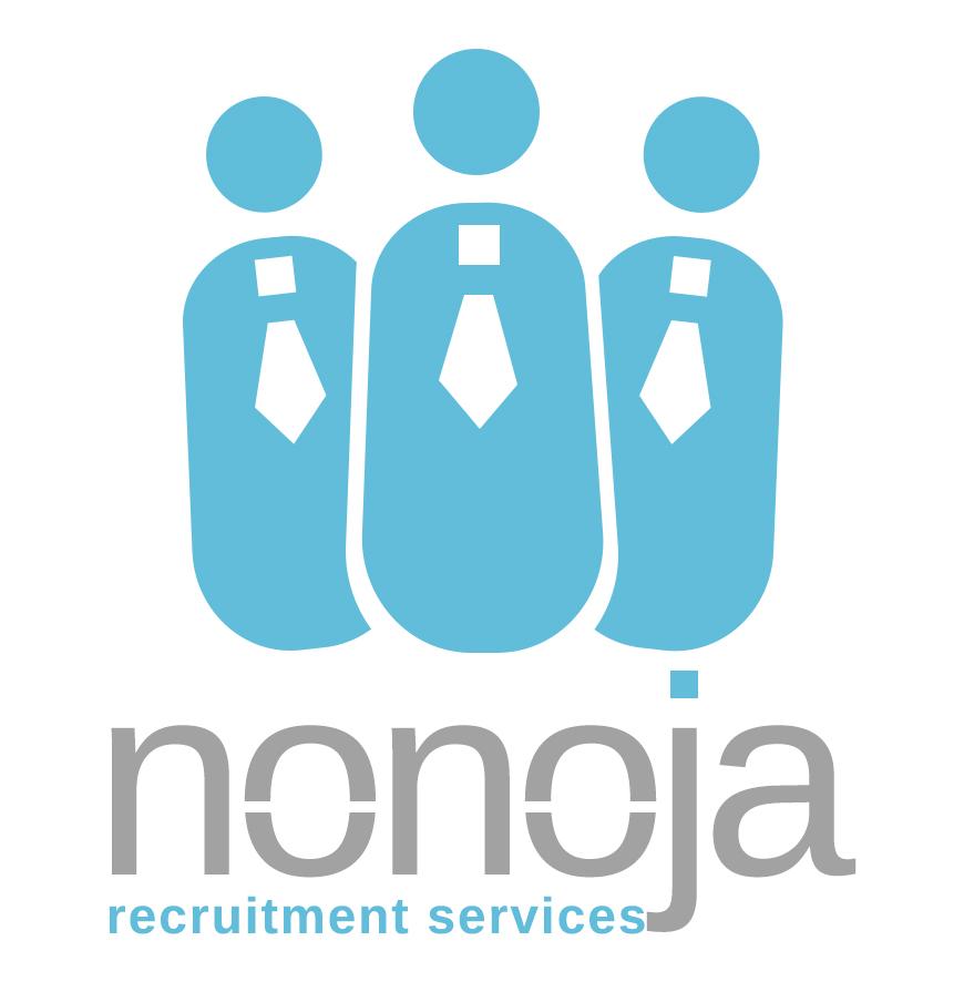 Nonoja Recruitment Services